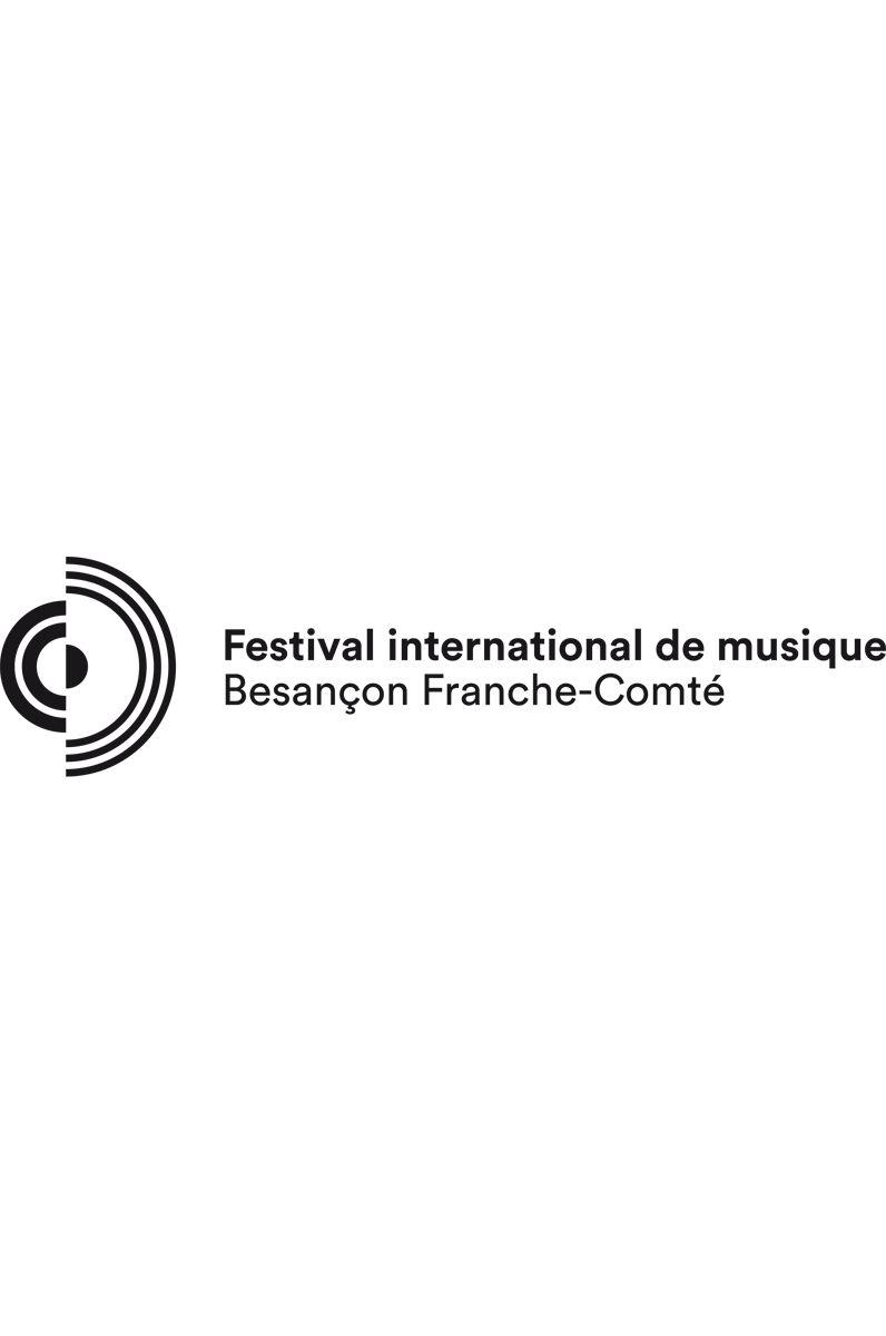 Festival de Besançon